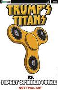 Trump's Titans (2017 Keenspot) 2B