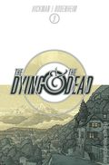 Dying and the Dead (2014 Image) 9