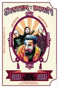 Rock and Roll Biographies (2015 Acme) 11