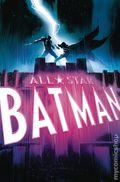 All Star Batman HC (2017 DC Universe Rebirth) 3-1ST