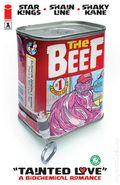 Beef (2018 Image) 1