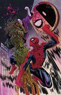 Spider-Man Deadpool (2016) 28