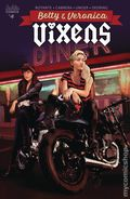 Betty and Veronica Vixens (2017 Archie) 4B