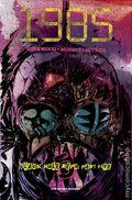 1985 Black Hole Repo (2017 Heavy Metal) 5