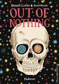 Out of Nothing HC (2018 Nobrow) 1-1ST