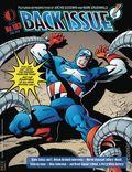 Back Issue Magazine (2003) 103