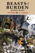 Beasts of Burden Animal Rites TPB (2018 Dark Horse) 1-1ST