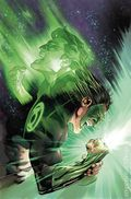 Hal Jordan and The Green Lantern Corps (2016) 40A