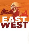 East of West (2013 Image) 38A