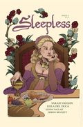 Sleepless (2017 Image) 4A