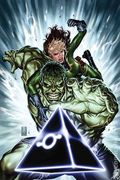 Avengers (2017 7th Series) 686A