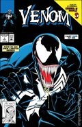 True Believers Venom Lethal Protector (2018) 1