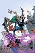 Amazing Spider-Man Renew Your Vows (2016) 17