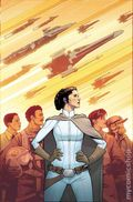 Star Wars (2015 Marvel) 44A