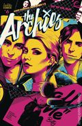 Archies (2017 Archie) Ongoing 6C