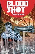 Bloodshot Salvation (2017 Valiant) 7E
