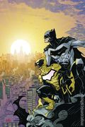 Batman and the Signal TPB (2018 DC) 1-1ST