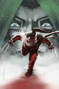 All New Wolverine (2015) 34