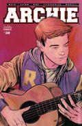 Archie (2015 2nd Series) 30B
