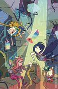 Adventure Time (2012 Kaboom) 75A