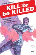 Kill or Be Killed (2016 Image) 19