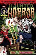 Haunted Horror (2012 IDW) 34