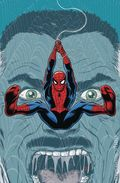 Peter Parker Spectacular Spider-Man (2017 2nd Series) Annual 1A