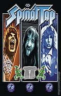 Rock and Roll Biographies (2015 Acme) 12