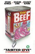 Beef TPB (2018 Image) 1-1ST