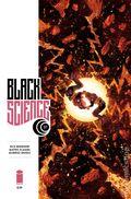 Black Science (2013 Image) 37B