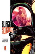 Black Science (2013 Image) 37A