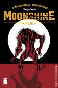 Moonshine (2016 Image) 12A