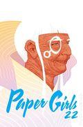 Paper Girls (2015 Image) 22