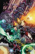Hal Jordan and The Green Lantern Corps (2016) 48A