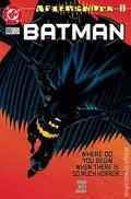 Batman HC (2014 DC) By Doug Moench and Kelley Jones 2-1ST