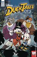 DuckTales (2017 IDW) 11B