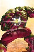 Immortal Hulk (2018) 3A