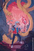 Adventure Time Comics (2016 Boom) 25