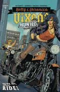 Betty and Veronica Vixens (2017 Archie) 8A