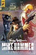 Mike Hammer (2018 Titan) 2B