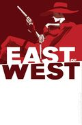 East of West (2013 Image) 39