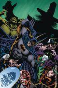 Batman Kings of Fear (2018 DC) 1A