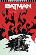 Batman The Court of Owls Saga TPB (2018 DC) Essential Edition 1-1ST