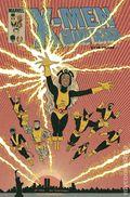 X-Men Grand Design Second Genesis (2018) 2B