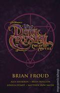 Dark Crystal Creation Myths TPB (2015-2016 Archaia/Boom Studios) SET#1