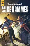 Mike Hammer (2018 Titan) 3A