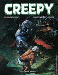 Creepy Archives HC (2008- Dark Horse) 27-1ST