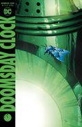 Doomsday Clock (2017 DC) 7A