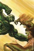 Immortal Hulk (2018) 5A