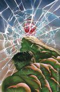 Immortal Hulk (2018) 6A